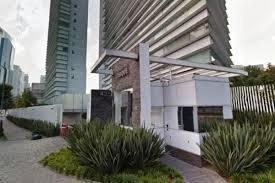 Departamento En Venta Avenida Santa Fe Edificio Punta Del Parque