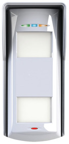 Detector De Presença Pyronix Xdl12tt-am Pet 24kg Hikvision