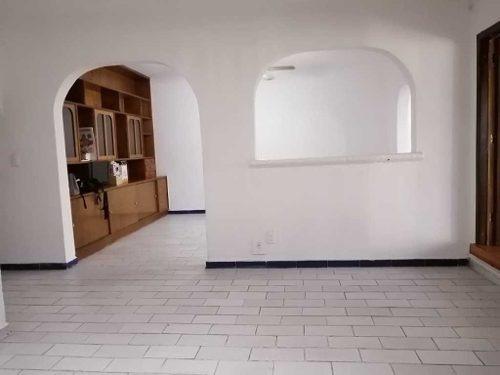 Renta De Oficina Cuernavaca Centro