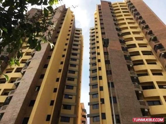 Apartamentos En Venta Trigaleña Valencia Carabobo 19-6694prr