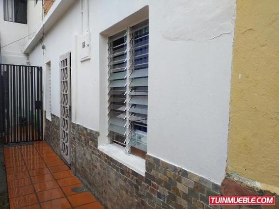 Casa En Venta La Sucre Rah19-8527telf: 04120580381