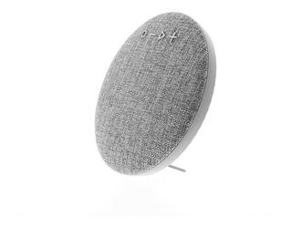 Parlante Portátil Bluetooth 6w 22h Batería Recarcable X-tech