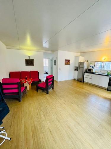 Imagen 1 de 16 de Apartamento En Venta De 2 Dormitorios En Bella Vista