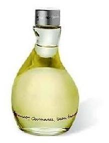Amostra/decant Spray 2ml/ Perfume Breu Branco, Natura, Ekos, Raro