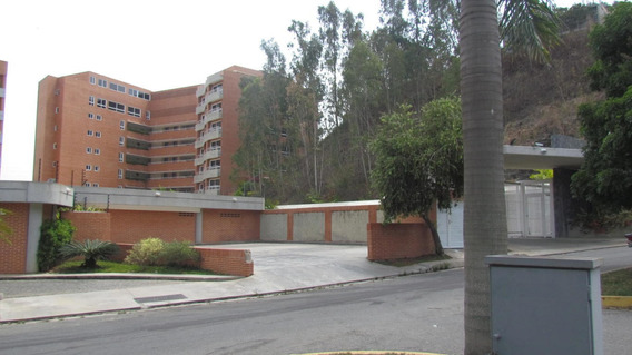 Apartamento+venta+lomas Del Sol .17-9814.***