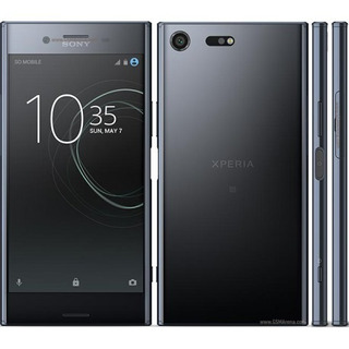 Sony Xperia Xz Premium Cambio O Vendo Con Todo Nuevo