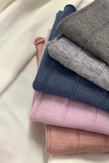 Sweaters Posadas Te Ofrece Prendas De Excelente Calidad