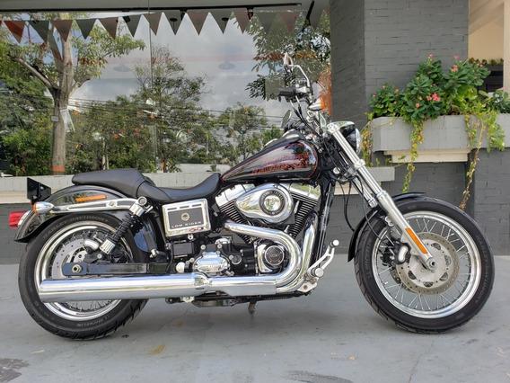 Harley-davidson Dyna Low Rider ®
