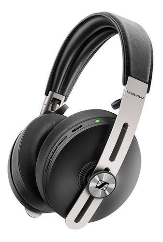 Imagen 1 de 6 de Audifonos Sennheiser Momentum 3 Over Ear Bluetooth Nc
