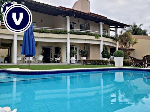 Imagem 1 de 15 de Casa A Venda No Bairro Sapiranga - Fortaleza, Ce - Ca00011