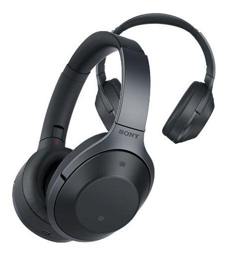 Fone Sony Mdr-1000x | Bluetooth Noise Cancelling | Original