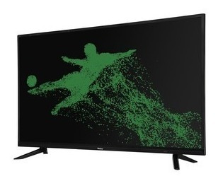 Tv 32 Led Philco Ptv32d12d Hd2 Hdmi1 Usb
