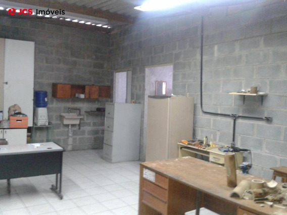 Sala Comercial Para Locação, Vila Romana, São Paulo. - Sa0004