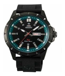 Reloj Orient Sp Mod. Fug1x00a Precio Insuperable. Ag.oficial