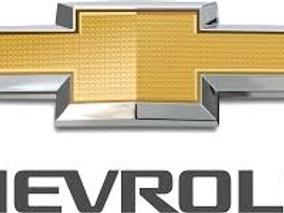 Estrena Ultimos Microbuses Chevrolet 2018 29 Pasajeros