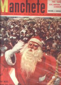 Manchete 1956.jorge Veiga.dorinha.jose Lins Do Rego.moda.nov
