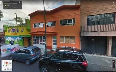 Venta De Casa Cruz Del Sur 65 Coyoacan Remate Bancario