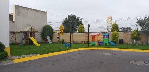 Casa En Renta Av Deportiva Fracc El Dorado 1, San Isidro