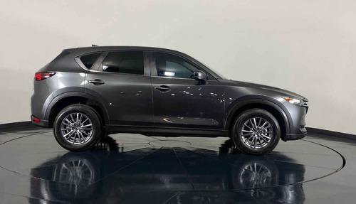 Imagen 1 de 15 de 123265 - Mazda Cx5 2018 Con Garantía