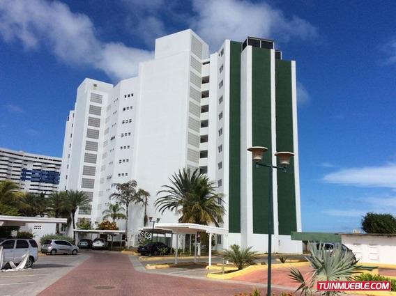 Apartamento Conjunto Playa Moreno, La Caracola.