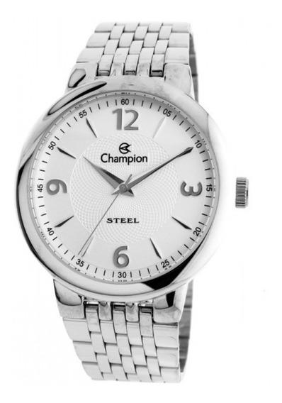 Relogio Champion Ca21713q