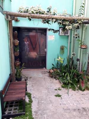 Sala Para Locação, 48.6m² - 6206920645935104