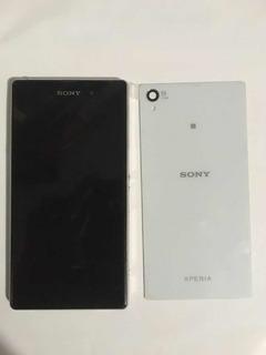 Celular Sony Xperia Z1 Para Piezas