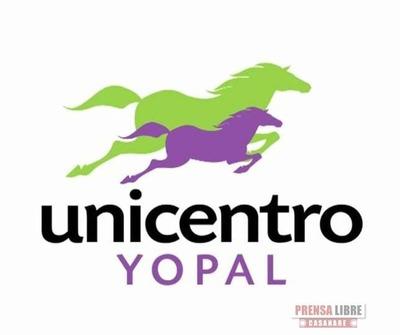 Venta Local 65 Mts Unicentro Yopal