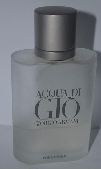 Perfume Acqua Di Gio Masculino - Giorgio Armani