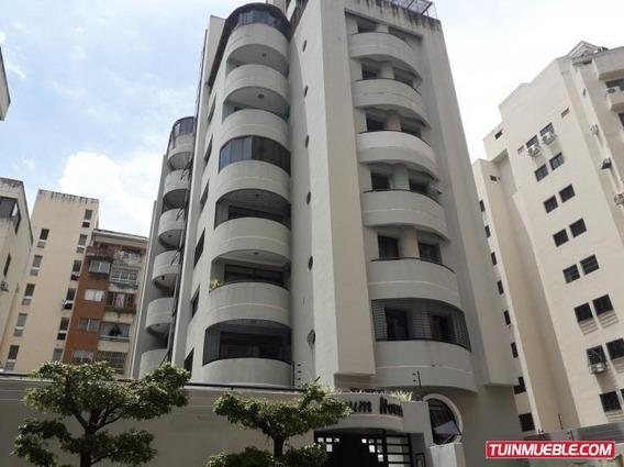 Marialba Giordano Apartamentos En Alquiler