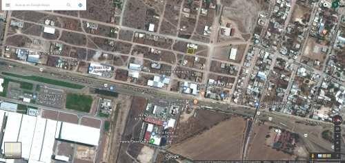 Terreno En Venta, Ejido De Peñuelas, Ags. Ttv 277097