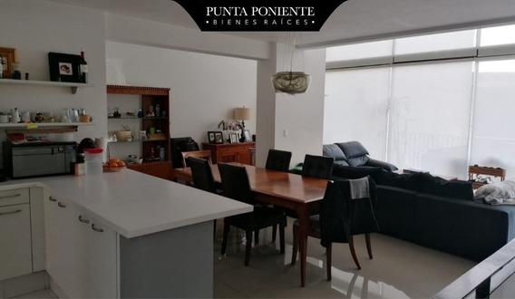 Triplex En Venta En Residencial Sparta, Palo Solo