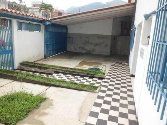 Casa En Venta,jorge Rico(0414.4866615)mls #20-14163