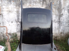 Teto Com Teto Solar Hyundai Elantra  2011/2012/2013/2014