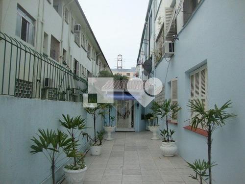 Apartamento Jk Reformado Próximo Ao Shopping Praia De Belas - 28-im431960