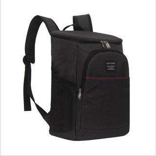 Paquete De 10 Hieleras Backpack Con Destapador