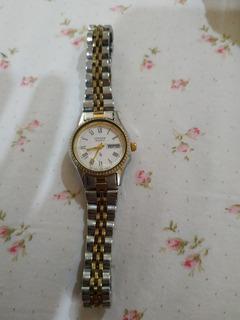 Reloj Casio Original Contra Agua