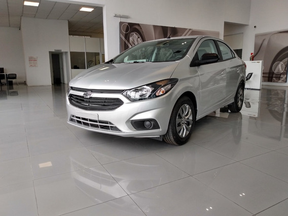 Chevrolet Onix Plus1.4 Joy (255)¡¡¡oferta!!!