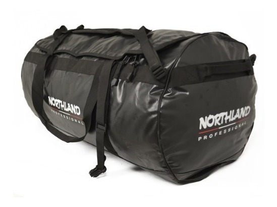 Bolso Northland Estanco Expedition 75 Litros Impermeable