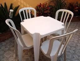 Alugue Mesas & Cadeiras Zona Sul - Sp - 4 1 7 1 - 8 9 9 1