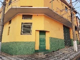Galpão Para Alugar, 800 M² Por R$ 8.000,00 - Centro - Sorocaba/sp - Ga0086