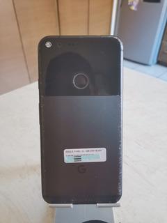 Google Pixel Xl 32+4gb Snapdragon 821 Panta 5.5 3reyesaudio