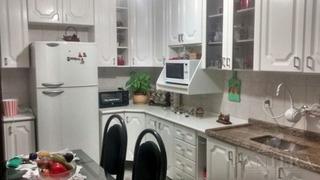 Apartamento - Ref: 41459