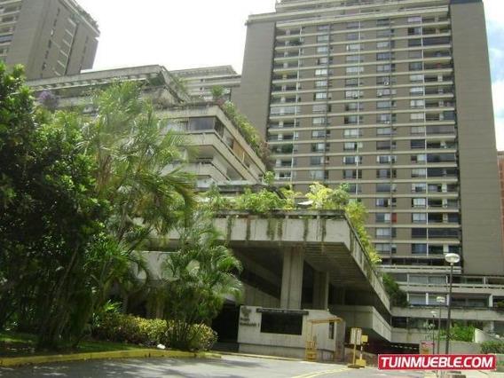 Apartamento En Venta Prado Humboldt - Mls #20-9581