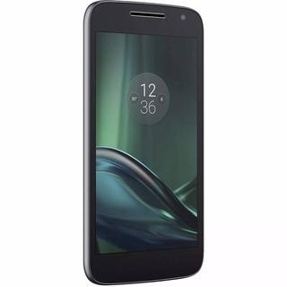 Motorola Moto G4 Play Xt1607 16gb, 2gb, 5 8mpx 4g