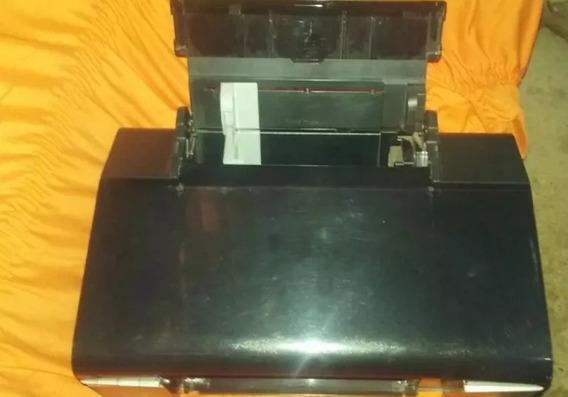 Impressora Epson T50 Modificada Sem Placa Logica