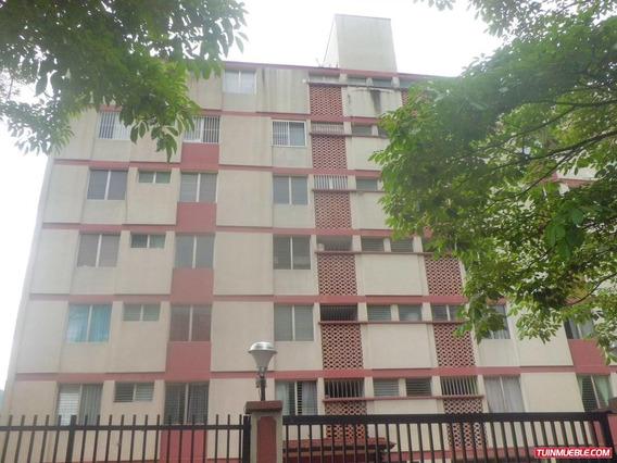 (v) Apartamento En Alquiler Col. De Bello Monte. 141 M2-
