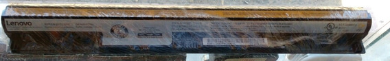Bateria Para Note Lenovo G40-80