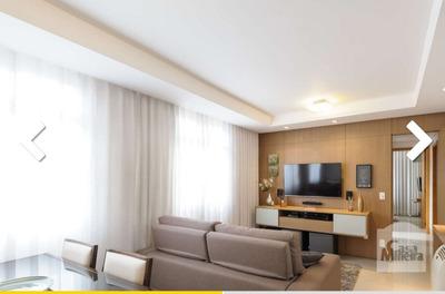 Apartamento Novo Anália Franco