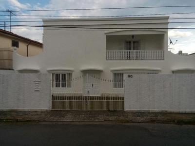 Sobrado Em Brooklin, São Paulo/sp De 575m² 6 Quartos À Venda Por R$ 12.000.000,00 Ou Para Locação R$ 14.000,00/mes - So226189